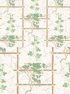Butterfly Design, Grape Vines, Insects, Grunge, Cute Animals, Map, Quilts, Pattern, Color