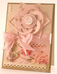beautiful card ... would work for nearly any occasion ... found at http://www.amazingpapergrace.com/page/279/