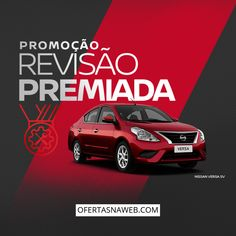 Advert Design, Design Poster, Ad Design, Branding Design, Car Advertising, Advertising Design, Nissan, Presentation Layout, Ui Design Inspiration