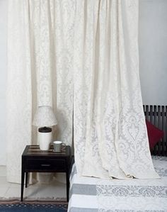 11 top curtains images home furnishings home furniture curtains rh pinterest com