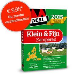 Campingplatz Fischer-Michl in Gunzenhausen | Duitsland - ACSI