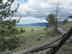 ERA Landmark Arrow Real Estate sells vacant land, acreage and lots in Ennis Montana