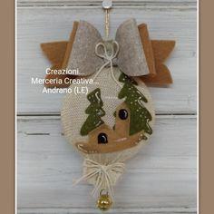 Creative Christmas Trees, Christmas Themes, Christmas Diy, Christmas Decorations, Christmas Ornaments, Holiday Decor, Santa, Christmas Decor, Rustic Christmas