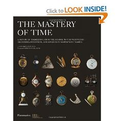 Greater than a simple chronology, this quantity explores the technical resources used to measure time-solar, hydraulic, mechanical, or electrical-just as it explains the important thing components behind the major breakthroughs within the science of horology.    From historic astronomical observatories to atomic clocks, devices for telling time have all the time been closely linked to the slicing-edge sciences of the day
