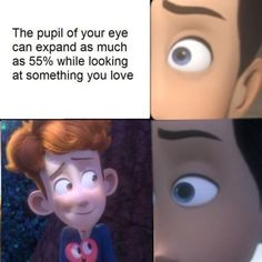 Woah❤️<<<<< In a heartbeat. I can't tell you how much I loved this it was so adorable Lgbt Anime, Bendy Y Boris, Lgbt Quotes, Yuri, Lgbt Love, Cute Gay, Fujoshi, Romance, Gay Pride