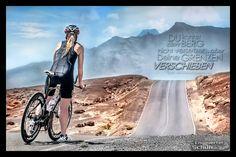 Ich wünsche euch ein Jahr voller Entdeckungen: http://eiswuerfelimschuh.de/2017/01/01/ich-wuensche-euch-ein-jahr-voller-entdeckungen/ { #Triathlonlife #Training #Triathlon } { via @eiswuerfelimsch http://eiswuerfelimschuh.de } { #motivation #trainingday #triathlontraining #sports #raceday #swimbikerun #running #swimming #cycling #2XU #Fuji }