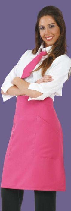 Mini Skirts, Fashion, Pink, Moda, Fashion Styles, Mini Skirt, Fasion