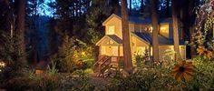 Yosemite Lodging | Cottages at Tenaya Lodge http://www.tenayalodge.com/Lodging-Cottage-Rooms.aspx