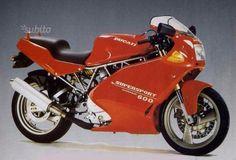 ducati-ducati-600-ss-supersport-1994