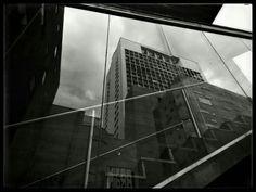 #saopaulo #sp #metropole #predios #fotografothiagoprado
