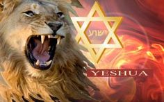 Yeshua...Salvation, Healing & Deliverance