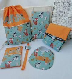 Diaper Holder, Cloud Cushion, Document Holder, Bandana Bib, Personalized Baby Gifts, Baby Shower, Cards, Etsy, Handmade