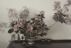https://www.google.com.au/search?q=wedding bouquet smoke bush