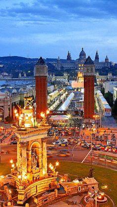 """Barcelona"" YOU ARE INVITED TO READ AN INTERESTING ARTICLE ABOUT THIS TOPIC IN THE FOLLOWING LINK: http://wol.jw.org/en/wol/d/r1/lp-e/102003485 - jw.org/en  ""Barcelona"" LEA UN INTERESANTE ARTÍCULO SOBRE ESTE TEMA EN EL SIGUIENTE ENLACE: http://wol.jw.org/es/wol/d/r4/lp-s/102003485 - jw.org/es"