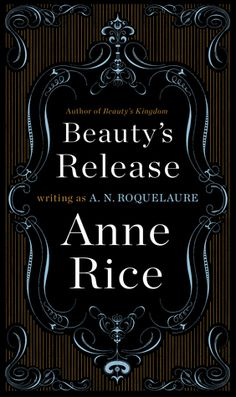 Book review of ramses and the harem conspiracy book review great deals on beautys release by anne rice and a limited time free and discounted ebook deals for beautys release and other great books fandeluxe Choice Image