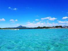 #Repost @tropical_instag  #mauritius #paradise #tropical #idyllic