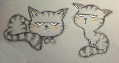 kitties-_-