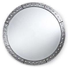 Honest Silver Individual Ash Tray Non-u.s. Silver Round United Kingdom