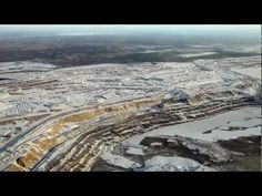 DeSmogBlog investigates the controversial decision by Alberta's government to ignore the threat of rapid industrial expansion in the Alberta Tar Sands region...
