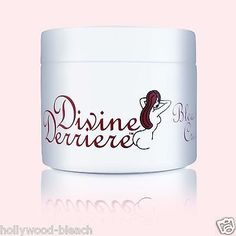 nice 1 Divine Derriere BLEACHING Skin Bleach Anal Bleach Skin Lightening Cream POTENT - For Sale View more at http://shipperscentral.com/wp/product/1-divine-derriere-bleaching-skin-bleach-anal-bleach-skin-lightening-cream-potent-for-sale/