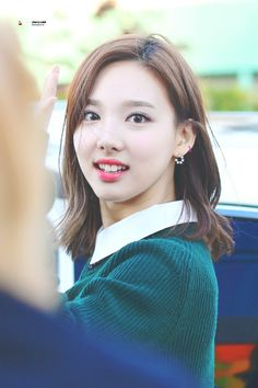 2726194F58A06D672C9D44 (760×1140) South Korean Girls, Korean Girl Groups, Nayeon Twice, Im Nayeon, Dahyun, Fandom, The Most Beautiful Girl, Korean Singer, Kpop Girls