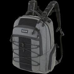 NEW: Maxpedition Incognito Laptop Bag | #maxpedition #igcognito #laptopbag #laptop