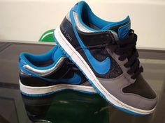 premium selection 68808 fce70 173 Best Nike-id images   Nike free shoes, Air max, Nike air max