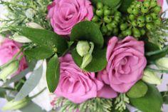 close-up www.wanakaweddingflowers.co.nz/gallery.php