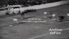 Independiente vs Huracan - Campeonato Metropolitano 1976 + @dailymotion