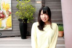 【レコールバンタン】『Students Interview』レコールバンタン 松崎 花玲さん
