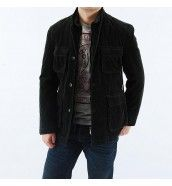 Shop at Excel Clothing for the best range of mens Armani Jeans clothing, including leather & bomber jackets, hoodies and t-shirts at the best prices Armani Jeans Men, Jean Outfits, Bomber Jacket, Leather Jacket, Hoodies, T Shirt, Jackets, Clothes, Shopping