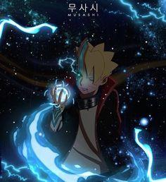Pink Wallpaper Anime, Cool Anime Wallpapers, Anime Scenery Wallpaper, Marvel Wallpaper, Animes Wallpapers, Naruto And Sasuke Wallpaper, Wallpaper Naruto Shippuden, Cool Anime Pictures, Naruto Pictures