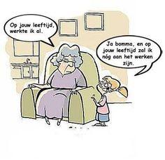 Nieuwe #Pensioen Realiteit