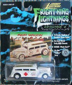 Check out JOHNNY LIGHTNING FRIGHTNING LIGHTNINGS MEAT WAGON CAR #JohnnyLightning http://www.ebay.com/itm/JOHNNY-LIGHTNING-FRIGHTNING-LIGHTNINGS-MEAT-WAGON-CAR-/370299662800?roken=cUgayN via @eBay