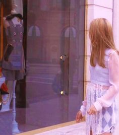 What Wear - 11 Style Lessons Learned From Clueless Clueless 1995, Clueless Outfits, Clueless Fashion, 2000s Fashion, Look Fashion, Clueless Style, Retro Fashion, Fashion Outfits, Cher Horowitz