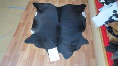 Lapco for leather - cowhide rugs for sale. www.lapco.co.nz
