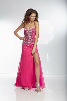 Mori Lee Paparazzi 95019 #beautiful #gown #mori #lee #paparazzi #prom #glamorous