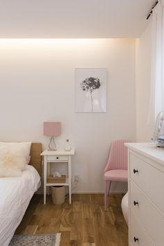 Future House, Paris, Table, Furniture, Ideas, Design, Home Decor, Montmartre Paris, Decoration Home