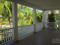 Cariblist Barbados Property Details 246 Viewmont , Mt Brevitor Plantation.** , St. Peter