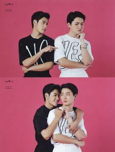 Chi Cheng, Pretty Litte Liars, Cute Asian Guys, Cute Gay Couples, Actor Model, Fujoshi, Pose Reference, Asian Men, Beautiful Creatures