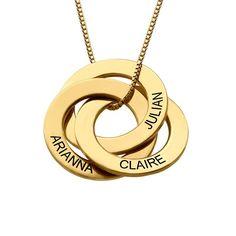 cba601aca3036 33 melhores imagens de colar com nome   Name necklace, Necklaces e Names
