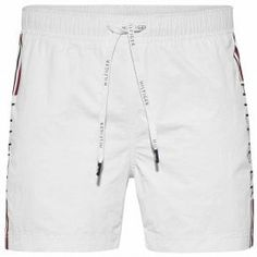 ae5d17bf25 18 Best Beach shorts images | Men shorts, Shorts for men, Polo ralph ...