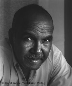 He has also written plays both for stage and radio, as well as short stories and essays. Authors, Writers, African Literature, Somali, Lee Jeffries, Short Stories, Plays, Den, Countries