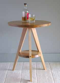 Welcome to Devon Furniture Makers Furniture Direct, Funky Furniture, Bespoke Furniture, David Ames, Elegant Table, Contemporary Style, Solid Wood, New Homes, Dining Table