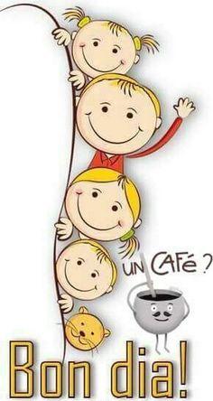Foto G Morning, Good Morning Wishes, Good Morning Quotes, Mafalda Quotes, Good Morning Animation, Coffee Cup Art, Armor Of God, Moon Art, Happy Sunday