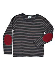 MINI A TURE - great site for boys clothes