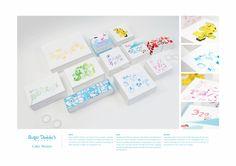 sugar-daddy-bakery-cake-in-a-box-design-47041-adeevee.jpg (3000×2120)