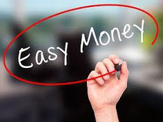 You can finding the best online loans that are avaialble without any upfront fee at your doorstep? If your answer is yes then, apply instant cash loans, that are the right place for you. Here borrowers do not need to face any credit checking formalities or do not need to wait for cash. This short term cash assistance on same day of applying.