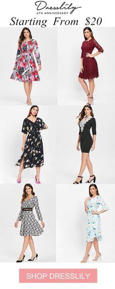 a66dba87b Las 437 mejores imágenes de cosas de coser en 2019 | Vestidos ...