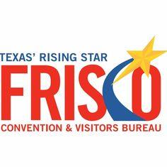 Visit Frisco, TX http://pinterest.com/visitfriscotx/